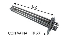 AL-391