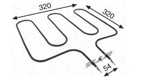 H-6036