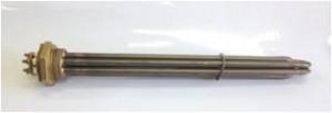 JKZ-1013-300x103