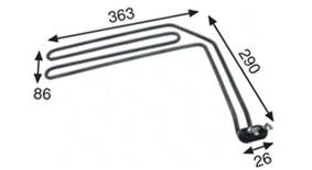 S-8028